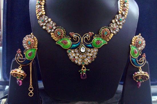 kundan-jewelry-sets- (5)
