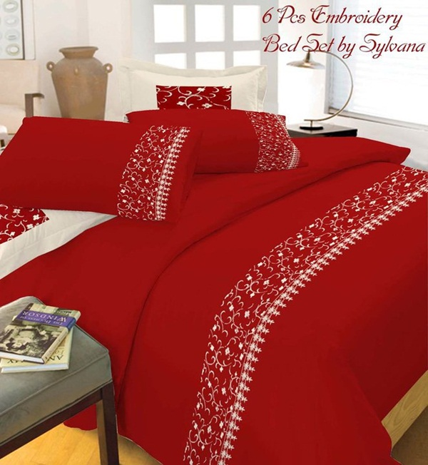 luxury-bed-sheet- (2)