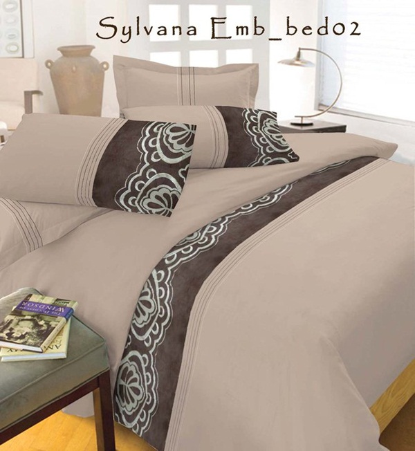 luxury-bed-sheet- (6)