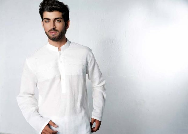 mens-salwar-kameez-for-summer-2014-by-bonanza- (6)