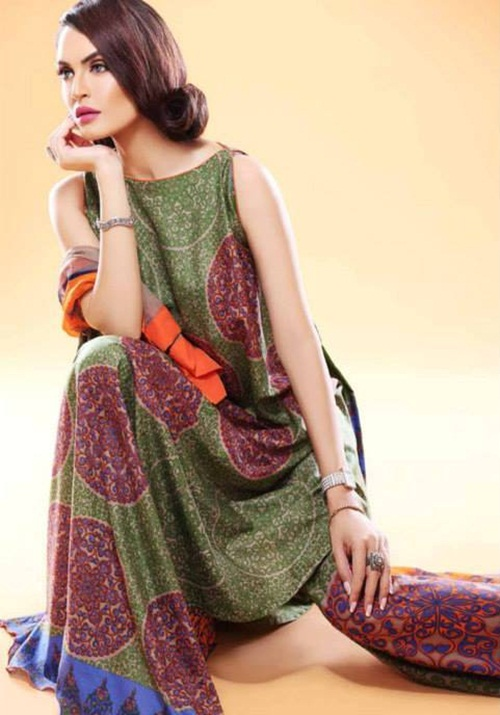 naida-hussain-embroidered-eid-collection-2014- (13)