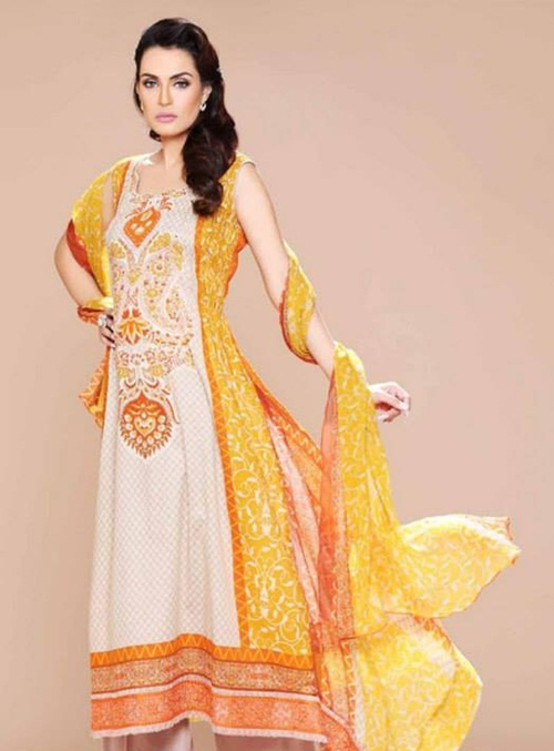 naida-hussain-embroidered-eid-collection-2014- (2)