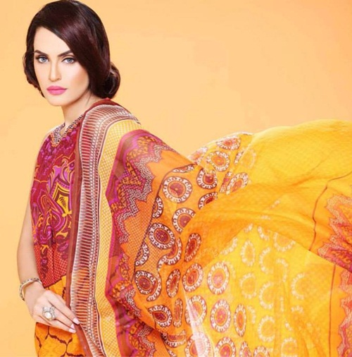 naida-hussain-embroidered-eid-collection-2014- (21)
