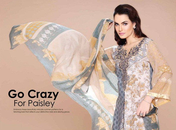 naida-hussain-embroidered-eid-collection-2014- (29)