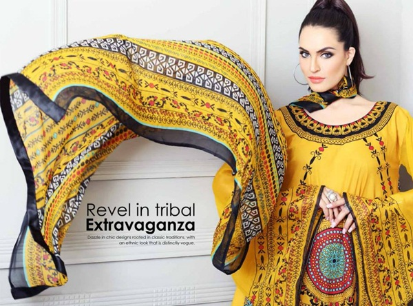 naida-hussain-embroidered-eid-collection-2014- (31)