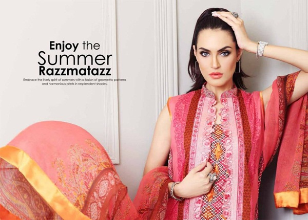 naida-hussain-embroidered-eid-collection-2014- (36)
