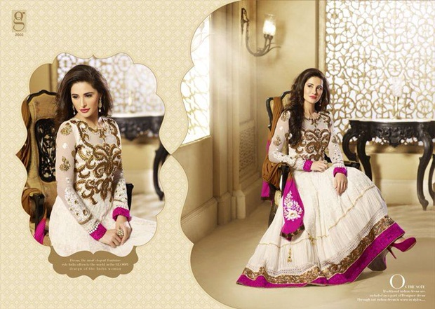 nargis-fakhri-designer-anarkali-dress-2014- (11)