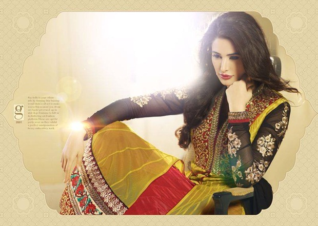 nargis-fakhri-designer-anarkali-dress-2014- (14)