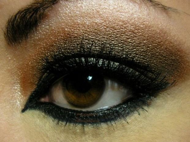 smokey-eye-makeup- (16)