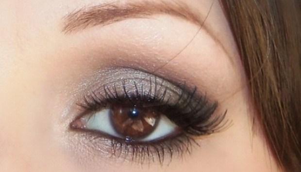 smokey-eye-makeup- (3)