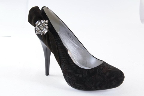 stylish-pumps-by-le-sole- (10)