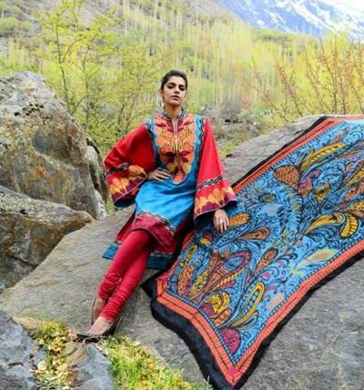 warda-saleem-lawn-2014-by-shariq-textile- (11)