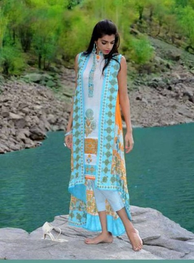 warda-saleem-lawn-2014-by-shariq-textile- (16)