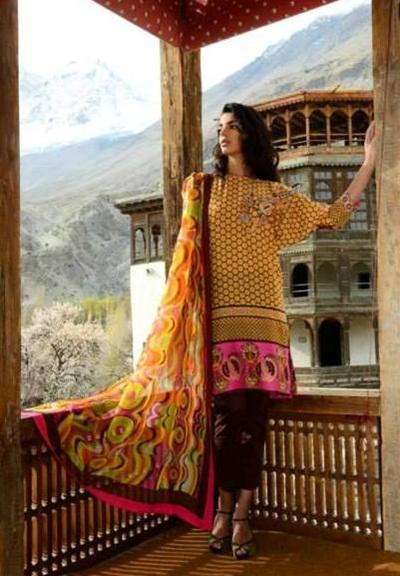 warda-saleem-lawn-2014-by-shariq-textile- (22)