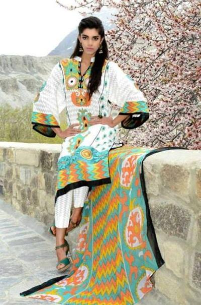 warda-saleem-lawn-2014-by-shariq-textile- (23)