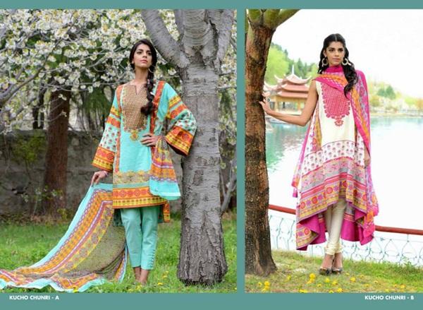 warda-saleem-lawn-2014-by-shariq-textile- (3)