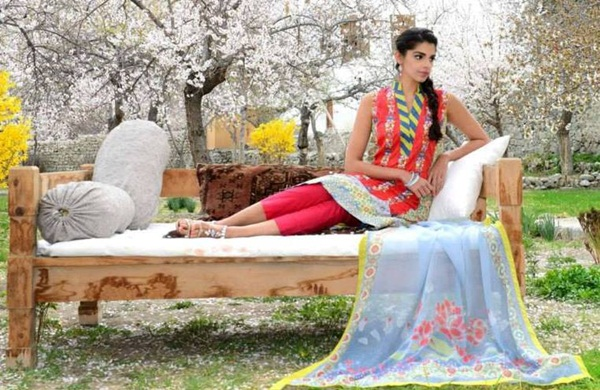 warda-saleem-lawn-2014-by-shariq-textile- (4)