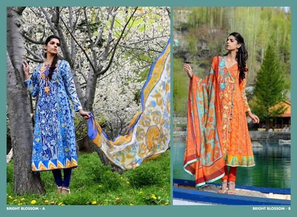warda-saleem-lawn-2014-by-shariq-textile- (7)