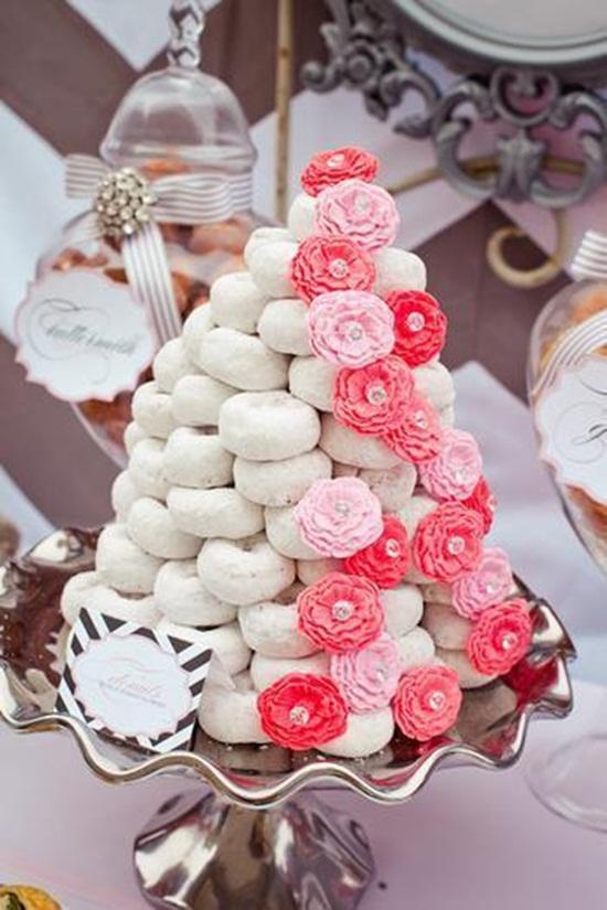 yummy-donuts- (9)
