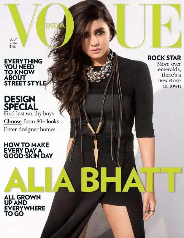 alia-bhatt-photoshoot-for-vogue-magazine-july-2014 (3)
