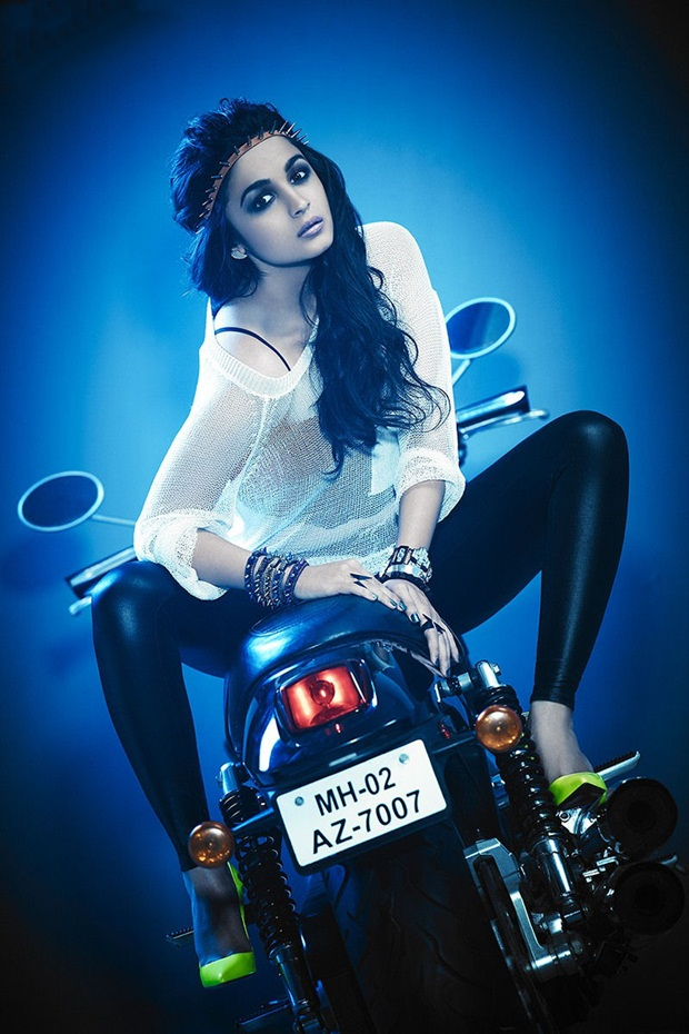 alia-bhatt-unseen-photoshoot- (2)