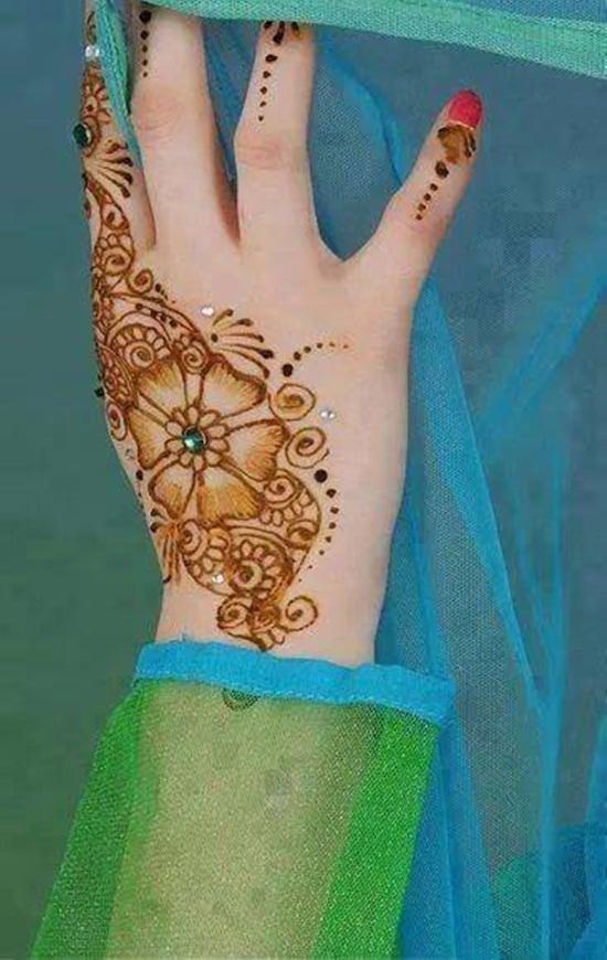 beautiful-mehndi-design-for-eid-2014- (13)