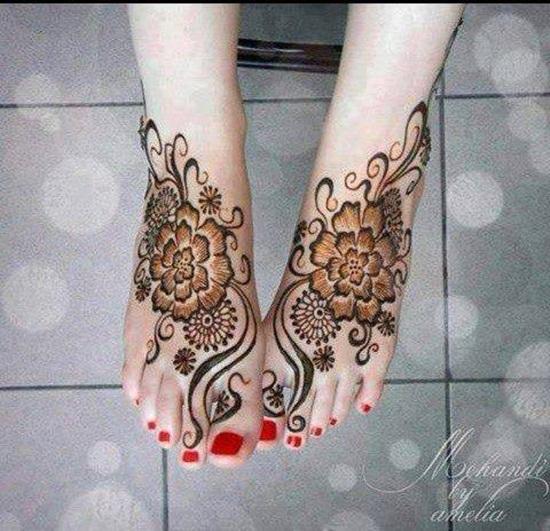 beautiful-mehndi-design-for-eid-2014- (16)