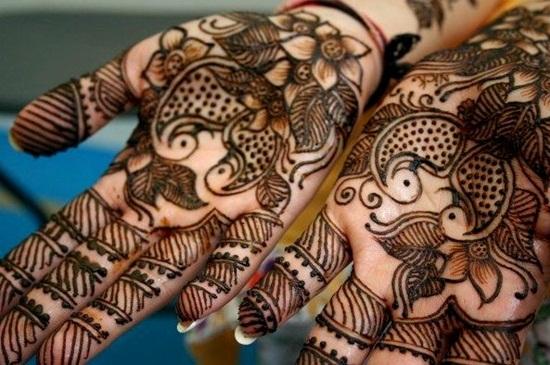beautiful-mehndi-design-for-eid-2014- (4)