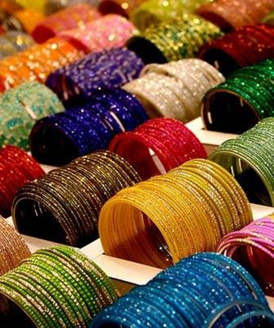 colorful-bangles- (14)