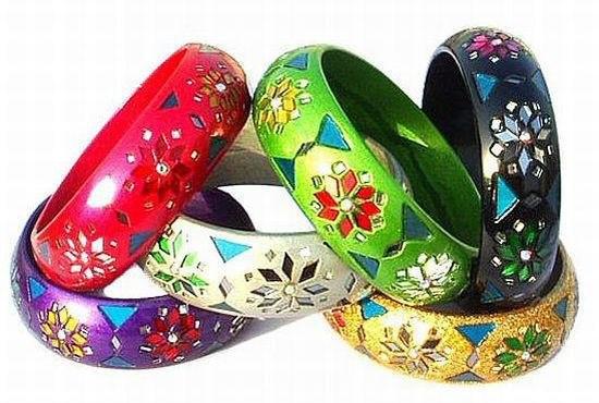 colorful-bangles- (4)