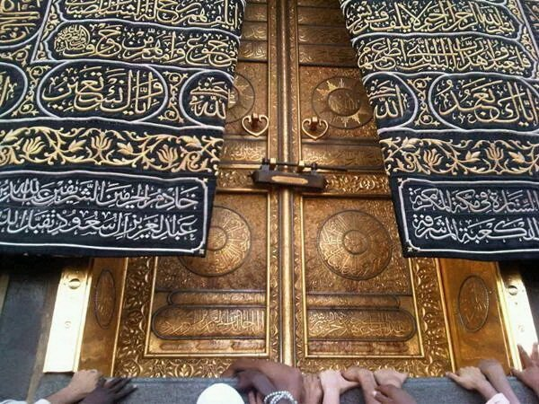 makkah-photos- (10)