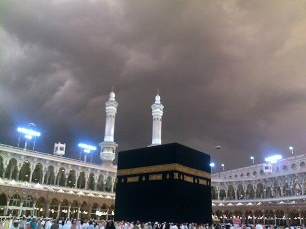 makkah-photos- (12)
