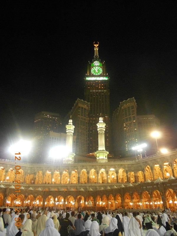 makkah-photos- (14)