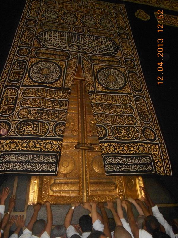 makkah-photos- (17)