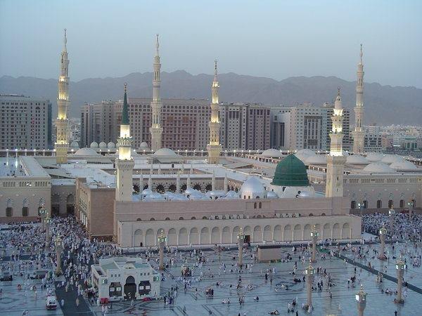 makkah-photos- (18)