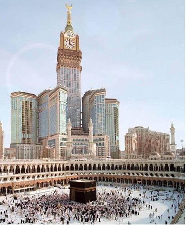 makkah-photos- (19)