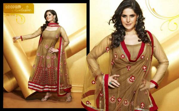 zarine-khan-exclusive-roopam-churidar-suits- (10)