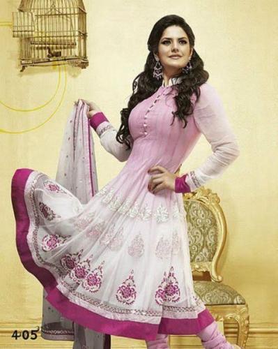 zarine-khan-exclusive-roopam-churidar-suits- (14)