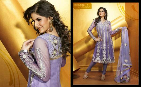 zarine-khan-exclusive-roopam-churidar-suits- (20)