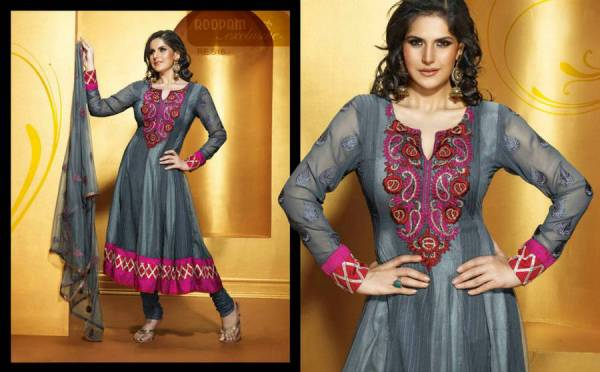 zarine-khan-exclusive-roopam-churidar-suits- (8)