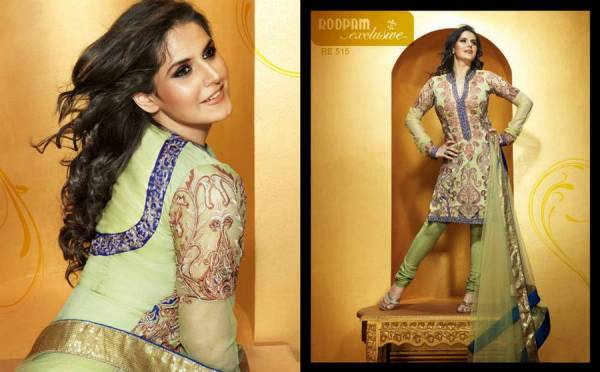 zarine-khan-exclusive-roopam-churidar-suits- (9)