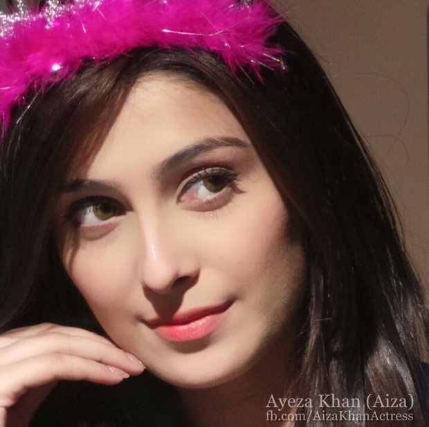 aiza-khan-photos- (1)