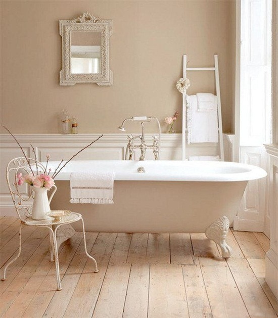 bathroom-decorating-ideas-26-photos- (17)