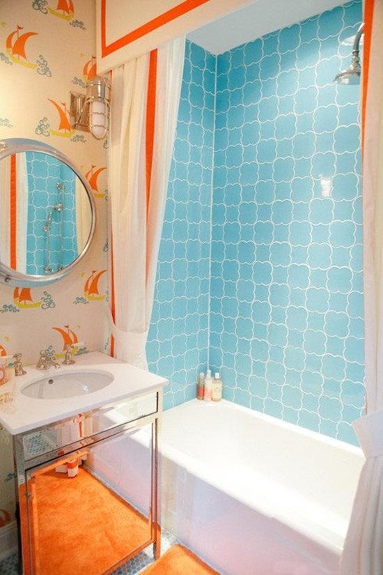 bathroom-decorating-ideas-26-photos- (4)