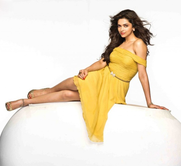 deepika-padukone-photoshoot-for-fiama-soap- (2)