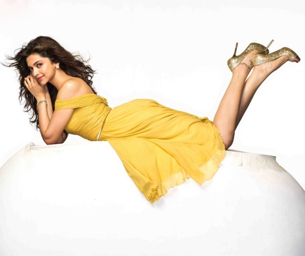 deepika-padukone-photoshoot-for-fiama-soap- (7)