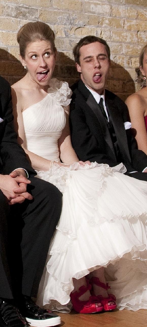 funny-wedding-28-photos- (13)