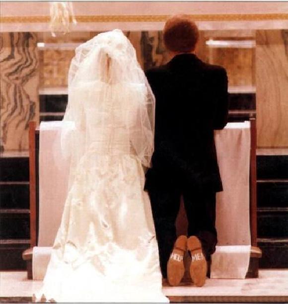 funny-wedding-28-photos- (14)