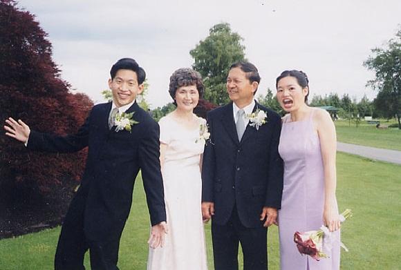 funny-wedding-28-photos- (23)