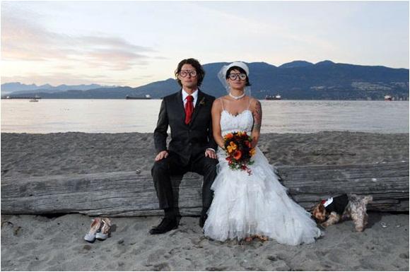 funny-wedding-28-photos- (6)